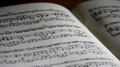 Курс по игре на фортепиано для начинающих